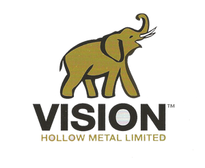 vision  hollow metal commercail doors