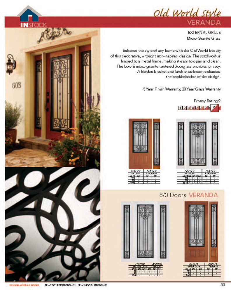 Bhi exterior door catalog click to enlarge image bhiexteriordoorsystemsyoucantrustpage33g rubansaba