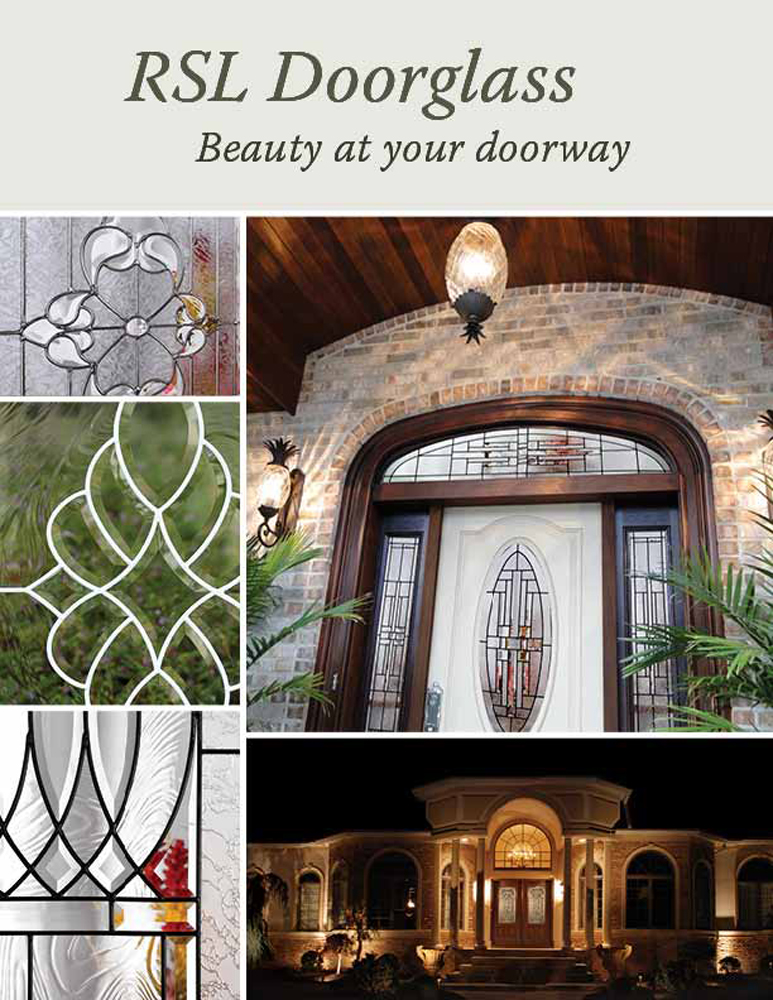 Click On A Door Catalog Page For Full Size View   And Then Click On Full  Size View For Next Or Previous Page