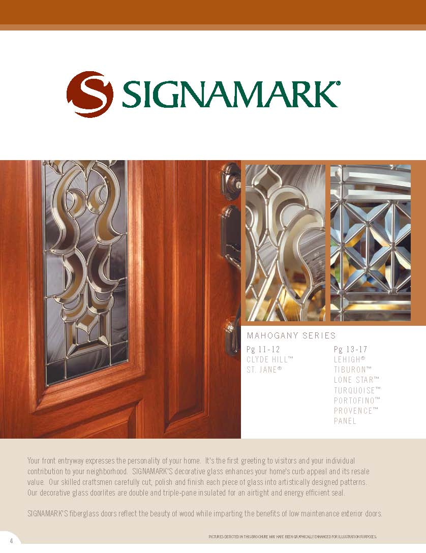 Good Residential Doors Fort Lauderdale