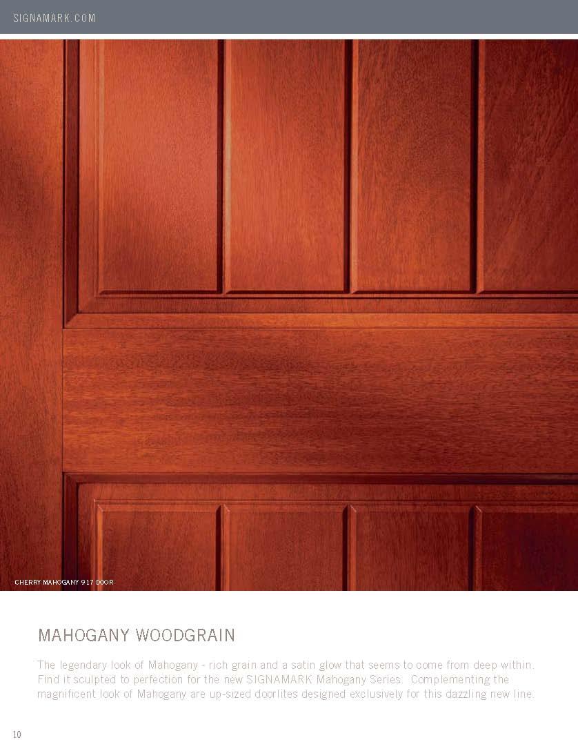 Masonite Exterior Doors Reviews