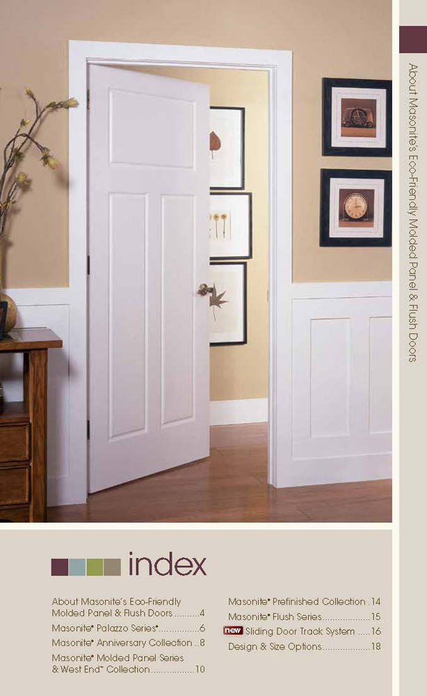 door catalog country door catalogs sc 1 st country door. Black Bedroom Furniture Sets. Home Design Ideas