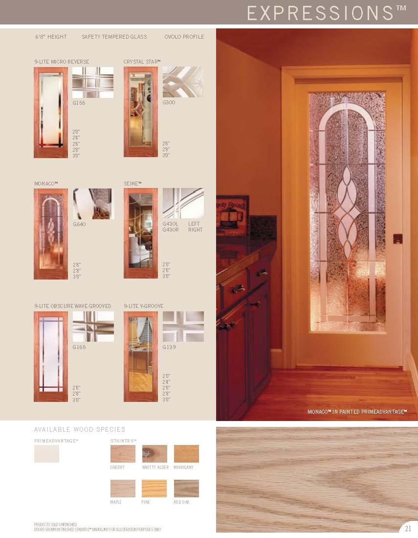 Signamark Interior Doors Kitchen Pantry Door Signamark Interior Doors Choose The P Flickr