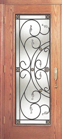 Residential Doors Fort Lauderdale | Commercial Doors Fort Lauderdale ...