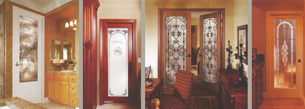 inside doors 1 & Residential Doors Fort Lauderdale | Commercial Doors Fort ...