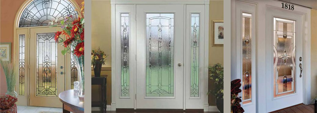 Residential Doors Fort Lauderdale | Commercial Doors Fort ...